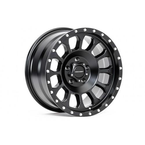Pro Comp Rockwell Wheel R20 Wrangler JK, JKU.