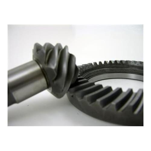 Главная пара 3,73 DANA 30 G2 Axle & Gear for TJ.