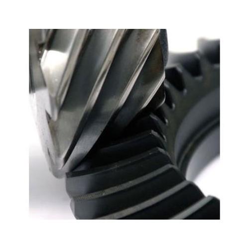 Главная пара JK Dana 44 G2 Axle & Gear Ring Jeep Wrangler JK