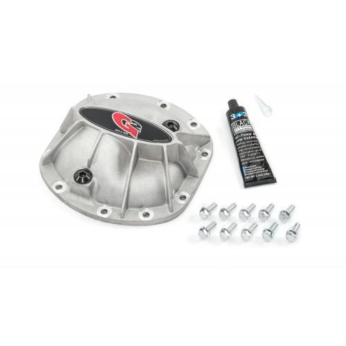 Крышка дифференциала G2 Axle & Gear Dana 35.