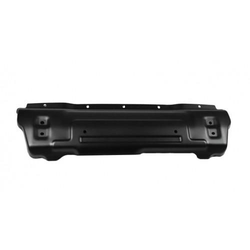 Защита рулевых тяг Mopar 68293984AB  для  Jeep Wrangler JL  с модульным стальным бампером